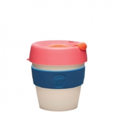 Kavos puodelis KeepCup Alchemy Maverick, 227 ml