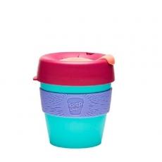Kavos puodelis KeepCup Blossom plastikinis, 227ml