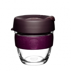 Kavos puodelis KeepCup Brew Alder, 227ml