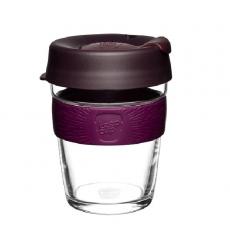 Kavos puodelis KeepCup Brew Alder, 340ml