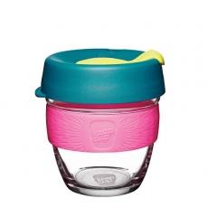 Kavos puodelis KeepCup Brew Atom, 227ml