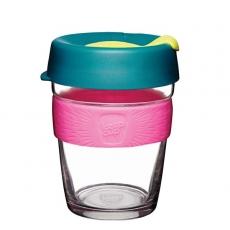 Kavos puodelis KeepCup Brew Atom, 340 ml