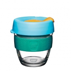 Kavos puodelis KeepCup Brew Breeze, 227ml