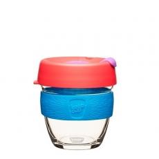 Kavos puodelis KeepCup Brew Hibiscus, 227ml