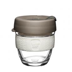 Kavos puodelis KeepCup Brew Latte, 227ml
