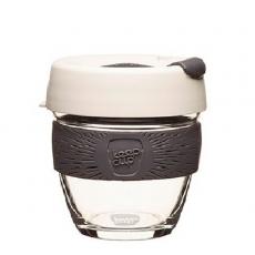 Kavos puodelis KeepCup Brew Milk, 227 ml