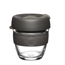 Kavos puodelis KeepCup Brew Nitro, 227ml