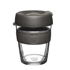 Kavos puodelis KeepCup Brew Nitro, 340ml