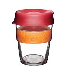 Kavos puodelis KeepCup Brew Solar, 340 ml