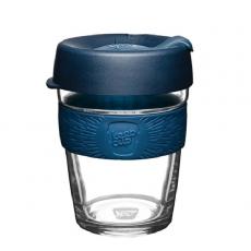 Kavos puodelis KeepCup Brew Spruce, 340ml