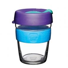Kavos puodelis KeepCup Brew Tidal, 340 ml