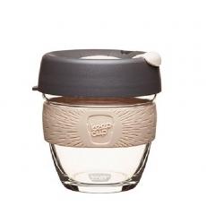 Kavos puodelis KeepCup Chai stiklinis, 227 ml