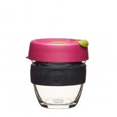 Kavos puodelis KeepCup Cocao stiklinis, 227 ml