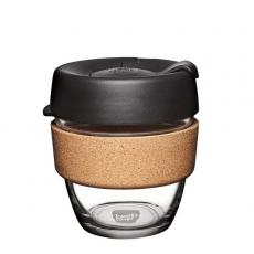 Kavos puodelis KeepCup Cork Espresso, 227ml