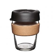 Kavos puodelis KeepCup Cork Espresso, 340ml