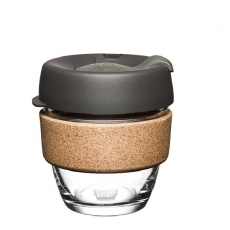 Kavos puodelis KeepCup Cork Nitro, 227ml
