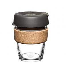 Kavos puodelis KeepCup Cork Nitro, 340ml