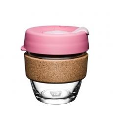 Kavos puodelis KeepCup Cork Saskatoon, 227ml