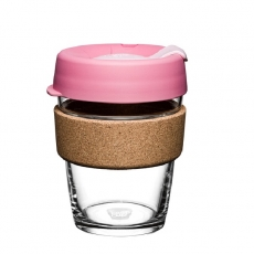 Kavos puodelis KeepCup Cork Saskatoon, 340ml