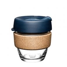 Kavos puodelis KeepCup Cork Spruce, 227ml