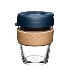 Kavos puodelis KeepCup Cork Spruce, 340ml