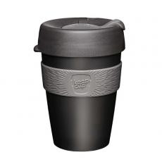 Kavos puodelis KeepCup Doppio plastikinis, 340 ml