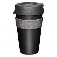 Kavos puodelis KeepCup Doppio, plastikinis 454ml