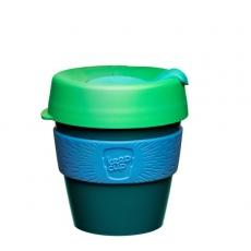 Kavos puodelis KeepCup Eddy, plastikinis 227ml