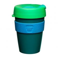 Kavos puodelis KeepCup Eddy plastikinis, 340ml