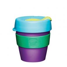 Kavos puodelis KeepCup Element plastikinis, 227ml