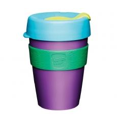 Kavos puodelis KeepCup Element plastikinis, 340 ml