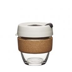 Kavos puodelis KeepCup Filter stiklinis, 227 ml