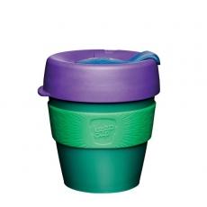 Kavos puodelis KeepCup Forest plastikinis, 227ml