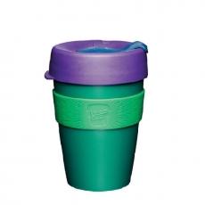 Kavos puodelis KeepCup Forest plastikinis, 340ml