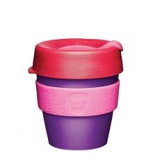 Kavos puodelis KeepCup Hive plastikinis, 227ml