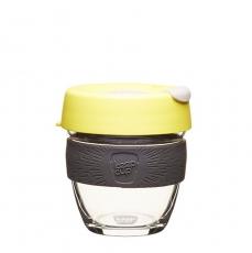 Kavos puodelis KeepCup Honey stiklinis, 227 ml