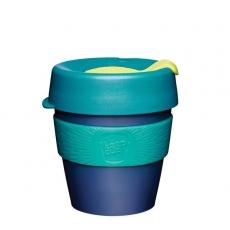 Kavos puodelis KeepCup Hydro plastikinis, 227ml
