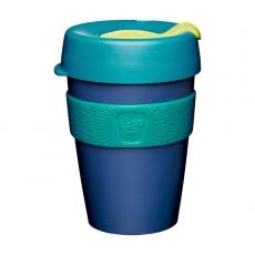 Kavos puodelis KeepCup Hydro plastikinis, 340 ml