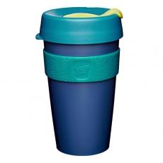 Kavos puodelis KeepCup Hydro plastikinis, 454ml