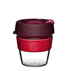 Kavos puodelis KeepCup Kangaroo plastikinis, 227ml