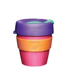 Kavos puodelis KeepCup Kinetic plastikinis, 227ml