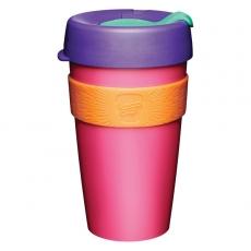 Kavos puodelis KeepCup Kinetic plastikinis, 454ml