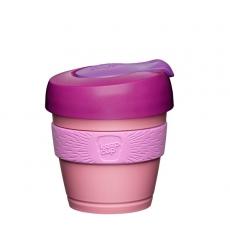Kavos puodelis KeepCup Mini Albizia, 120ml
