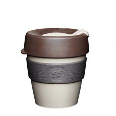 Kavos puodelis KeepCup Natural, plastikinis 227ml
