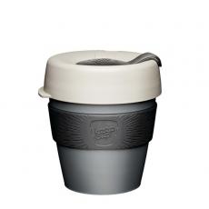 Kavos puodelis KeepCup Nitro plastikinis, 227ml