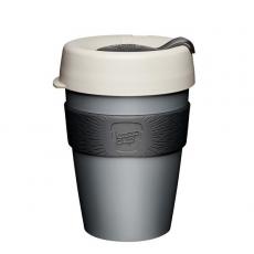 Kavos puodelis KeepCup Nitro plastikinis, 340ml