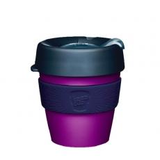 Kavos puodelis KeepCup Rowan plastikinis, 227ml