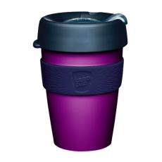 Kavos puodelis KeepCup Rowan plastikinis, 340 ml