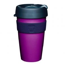 Kavos puodelis KeepCup Rowan, plastikinis 454ml