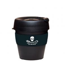 Kavos puodelis KeepCup Sea Shepherd, 227ml